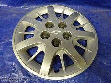 "2003 - 2008 Chevy Impala 16"" wheel cover  HUBCAP  hub cap 09596253"