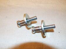 67-68-69 Camaro Firebird 67-68-69,  70-71-72 Nova, Chevelle 2 Door lock strikers