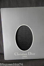 collant polyamide soie noire CHRISTIAN DIOR SLIM 15 taille 9 (3) NEUF/BLISTER