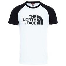 675a9b9fa The North Face Raglan T-Shirts for Men | eBay