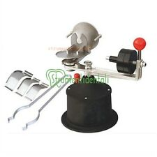 JINTAI macchina di colata centrifuga per laboratori  Laboratorio odontotecnici