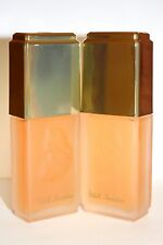 2 Pieces White Shoulders By Evyan Unbox 1.5oz./44ml Edp Spray For Women New