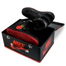 Nike Air Jordan 1 OG High SP Gina Shoe Palace Exclusive 8 CD7071-001 Pre Order