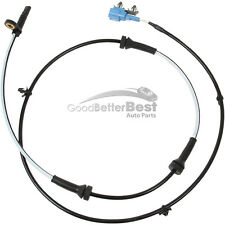 New Genuine ABS Wheel Speed Sensor Rear Left 47901CA00A for Nissan Murano