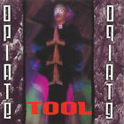 Tool - Opiate [New Vinyl] Explicit, Extended Play