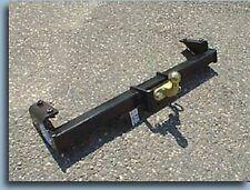 ENGANCHE LADA NIVA 4x4 con LPG desde 1979