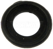 Engine Oil Drain Plug Gasket Dorman 097-119