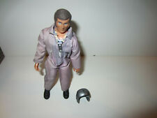 """MEGO PLANET OF THE APES ASRONAUT 1974  8"""" FIGURE - NICE CONDITION!"""