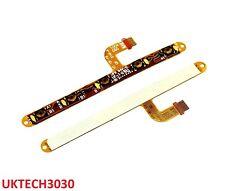 HTC HD2 HD 2 T8585 Keyboard Button Keypad PCB Flex UK