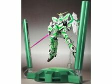ROBOT SPIRITS RX-0 UNICORN GUNDAM DESTROY MODE AWAKENING Ver GLOWING STAGE Set