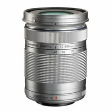 Auto Fixed/Prime Wide Angle SLR Camera Lenses