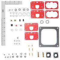 Reparatursatz Holley 4150 4160 Vergaser US-Cars Marine V8 Dichtsatz