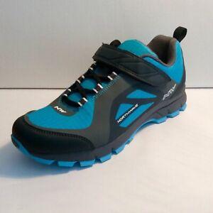 Northwave Escape EVO Shoes. Size EU 40