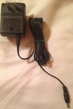 Nokia ACP-7U Power Supply Phone Charger TESTED!
