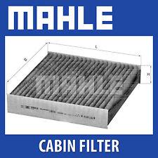 Mahle Pollen Air Filter - For Cabin Filter - LAK96 - MCC Smart