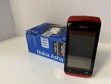 Nokia 306 Asha - NEW Unlock