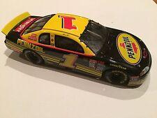 NASCAR Steve Park #1 Monte Carlo 1998 1:24 Pennzoil Bank 1 of 4,200