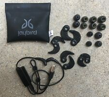 Jaybird Freedom Wireless Bluetooth Headphones