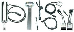 Pingel All Electric Easy Shift Kit 77800