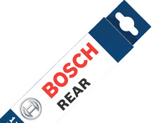 BOSCH O.E SPEC Rear Wiper Blade 300mm H300