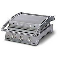 Roband- GSA810S - Grill Station / Toaster - 8 Sandwich 10 Amp. Weekly Rental ...