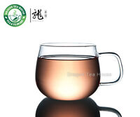 Q-tea * Vatiri vetro libera Tazza 300ml 10.6 oz VC0004
