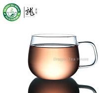 Q-tea * Vatiri vetro libera Tazza 300ml 10.6 oz VC0004