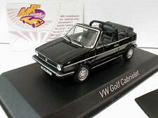 Norev Fahrzeugmarke VW Auto-& Verkehrsmodelle mit Pkw-Fahrzeugtyp