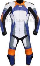 Combinaisons de motocyclette en cuir pour Homme taille XXL