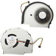FAN Cooler for IBM Lenovo IdeaPad Flex14 Flex15 Series FAN 4PIN