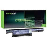 Batterie Packard Bell EasyNote TM97 LS44-SB NS45 TM93 TS45-HR TV11-CM 4400mAh