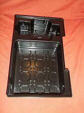 Bosch  Sortimo L-Boxx Stackable Tool Box 102 Insert GDR10.8 GSR10.8 GSB10.8