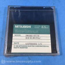 Mitsubishi PLC Software for sale | eBay