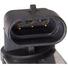 Spectra Premium Industries Inc S10060 Crank Position Sensor