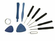 Reparatur Öffnung Werkzeug Set Öffner Nokia Lumia 500 510 520 525 610 1320 1520
