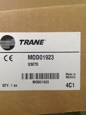 Trane MOD01923 MODULE; XM70 FIELD APPLIED