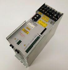 Indramat AC-Servo Power Supply TVD 1.2-08-03 / TVD1.2-08-03
