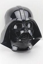 Large Star Wars Darth Vader Mask.