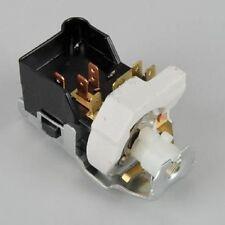 1978 - 1982 Corvette C3 Headlight Switch