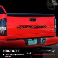 DARTH NIHILUS Stripes Star Wars Old Republic Dark Side Car Vinyl Sticker Decal
