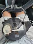 Pleasant Health Cast Iron Tea Kettle Humidifier Vintage Style