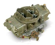 Carburetor Holley 0-9380