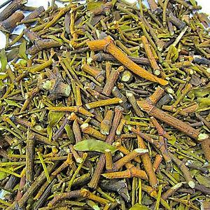Jirisan Oak tree Dried MISTLETOE Viscum album 500g tea herbs for health