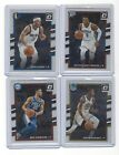 2017-18 Panini Optic Basketball Pick your players 1-150 FREE SHIPPING