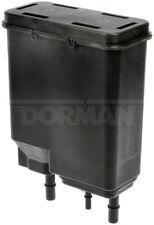 Vapor Canister Dorman 911-095