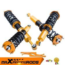 For LEXUS IS300 Toyota ALTEZZA IS200 IS300 Type-rs 01-05 Coilover Struts