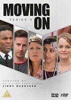 Moving On - Series 5 [DVD][Region 2]