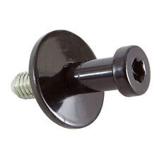 1967-1974 Camaro & Firebird Door Lock Striker  Service Replacement GM