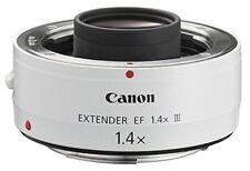 NouveauCanon Extender EF 1.4X III