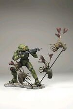 McFarlane Toys--Halo 3 - Legendary Collection Master Chief